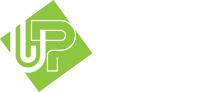 Creative Print & Digital Marketing from Urban Planet Comms Ltd